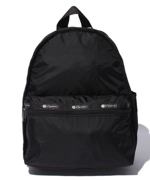 BASIC BACKPACK オニキス