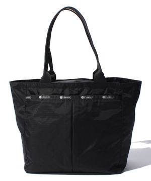 EVERYGIRL TOTE オニキス