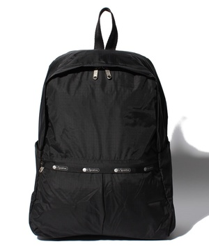 NOHO BACKPACK オニキス