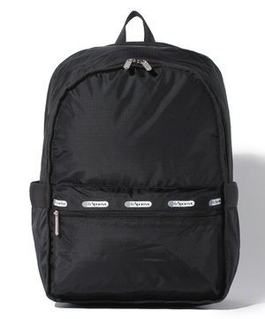 CLASSIC LARGE BACKPACK ヘリテージ レイヴン