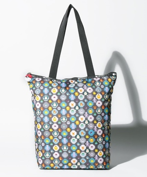 DAILY TOTE ポケモンピクセルライト