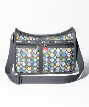 DELUXE EVERYDAY BAG ポケモンピクセルライト