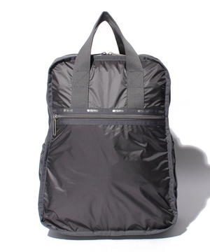 CR URBAN BACKPACK シャドウC