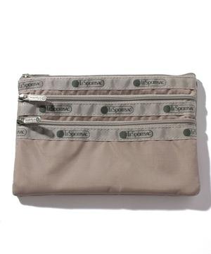 3ZIP COSMETIC トープシークレット