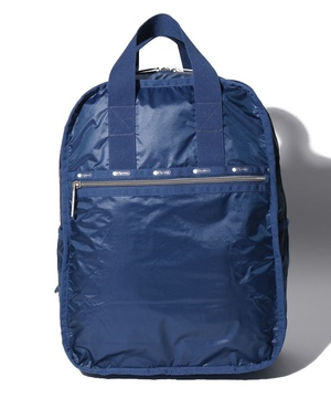 CR URBAN BACKPACK トゥルーブルー C