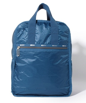 CR URBAN BACKPACK ノクターンC