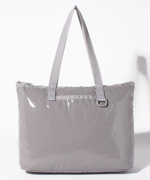 DAILY EAST WEST TOTE グリッターウィッシュ