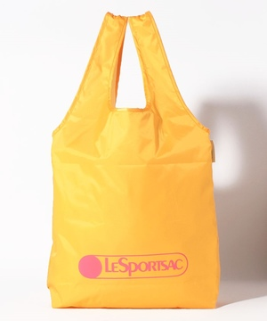 LG SHOPPER BAG ショッパーレモン