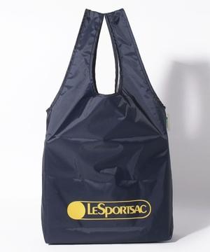 LG SHOPPER BAG ショッパーコバルト