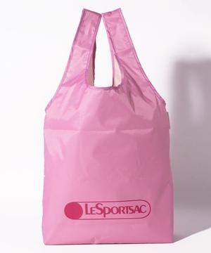 LG SHOPPER BAG ショッパーローズ