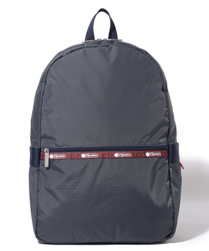CARRIER BACKPACKファミリアNYCソリッド