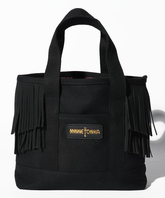 CANVAS BAG S/キャンバスバッグ