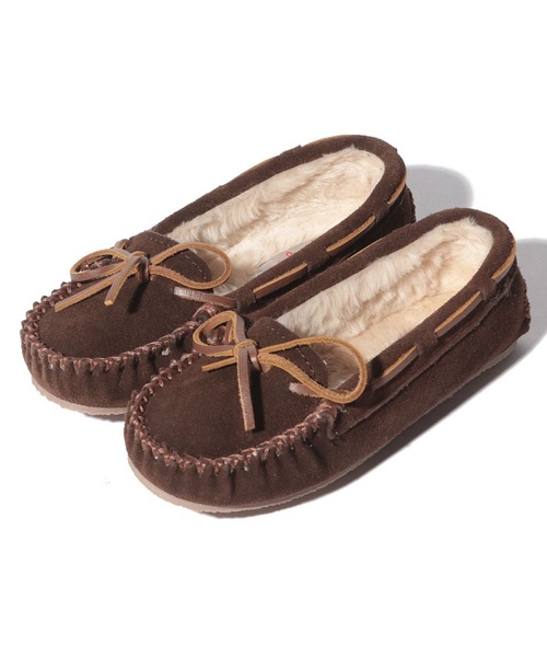 CASSIE Chocolate【37115002】