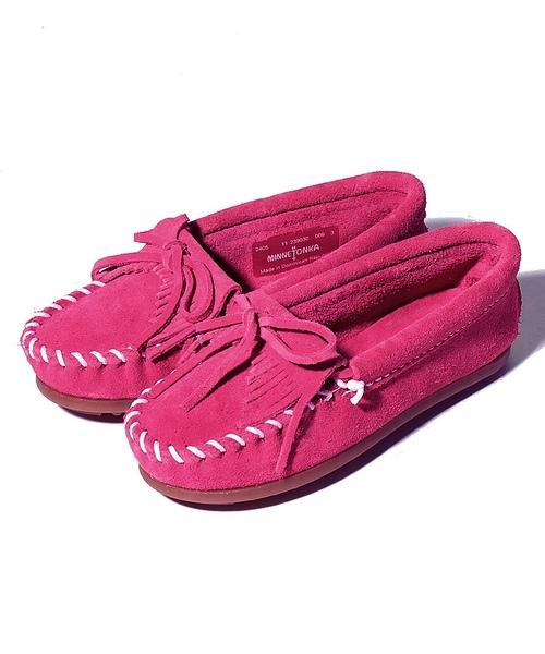 KILTY Hot Pink