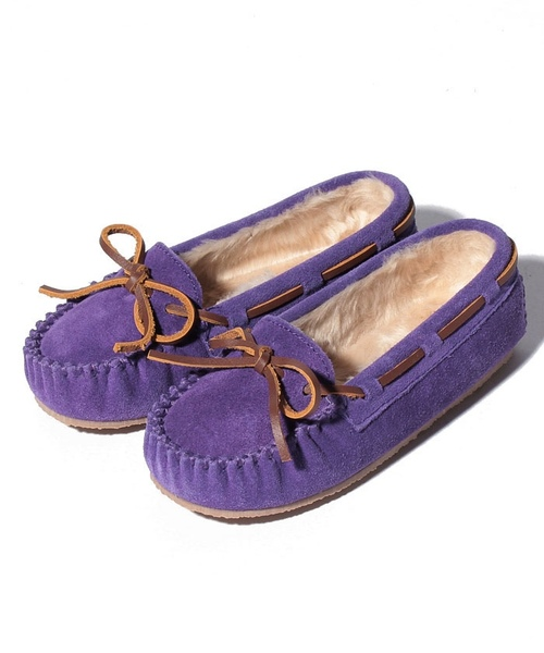 CASSIE Purple【37115003】