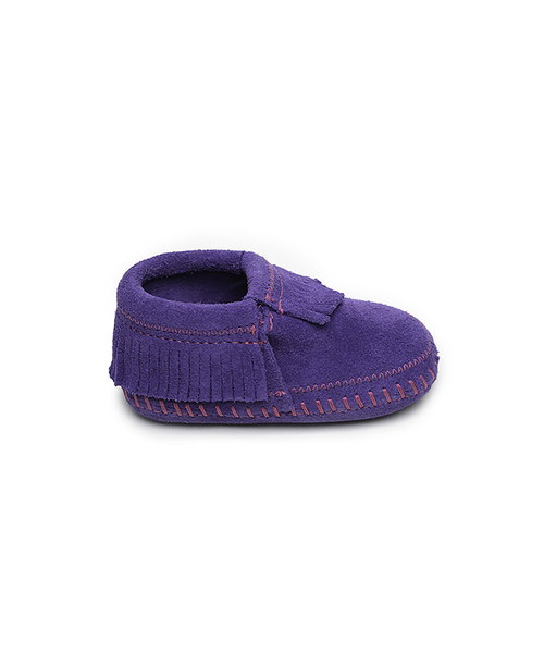 RILEY BOOTIE Purple【35700612】