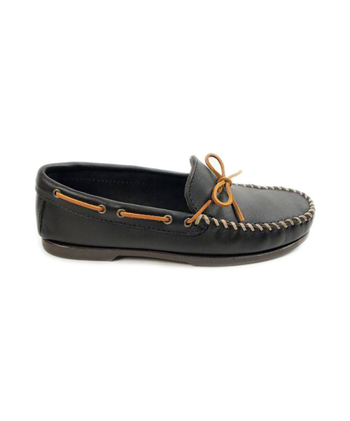 CAMP MOC Black【37114023】