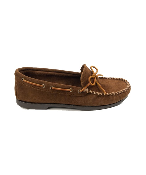 CAMP MOC Dusty Brown【37114022】