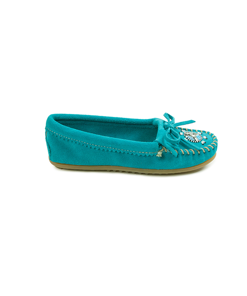 ME TO WE MOC Turquoise【37110013】