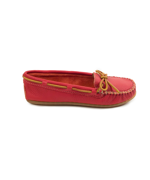 BOAT MOC Red【37110034】