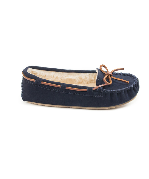 CALLY Dark Navy【37112014】
