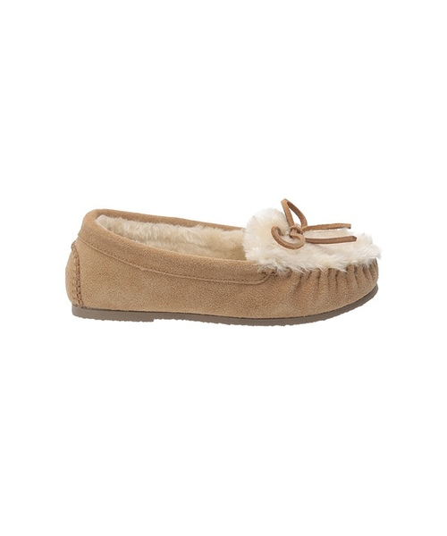 KYLAH SLIPPER Cinnamon 【35700883】