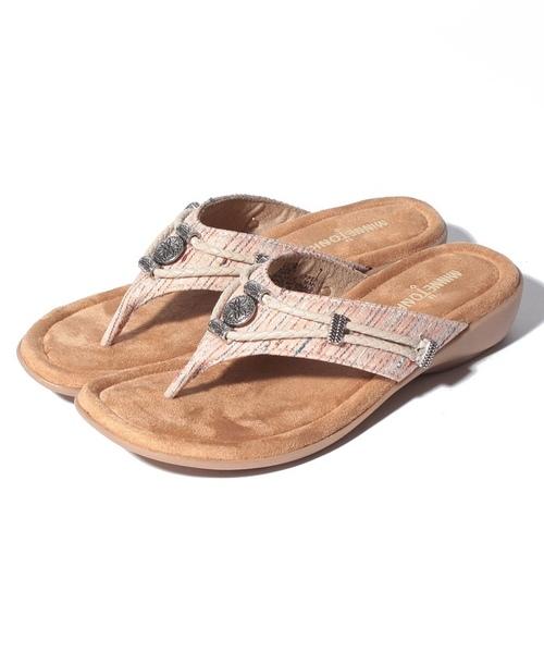 SILVERTHONE Sand Medina Stripe【35700170】