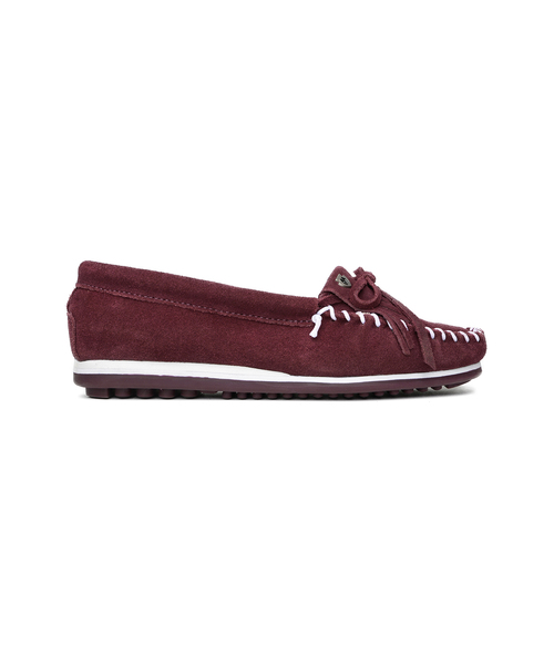 KILTY PLUS Bordeaux【35701241】