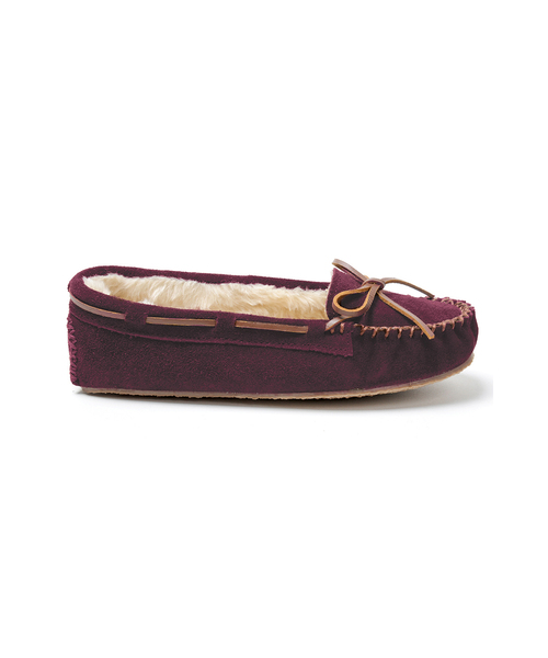 CALLY Bordeaux  【35701201】
