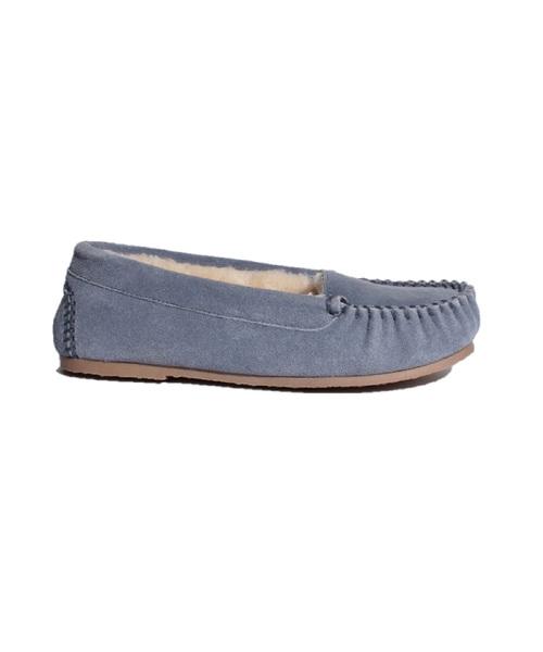 KAY VENETIAN Vintage Blue【35701390】