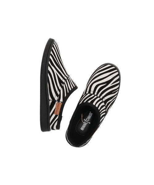 SLIPPER Zebra【35702792】