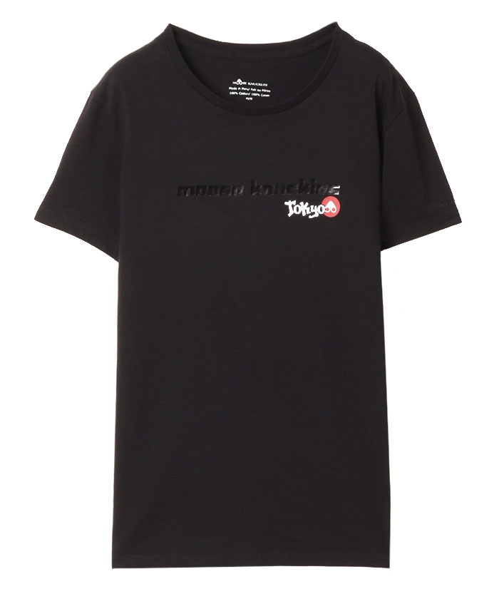 T SHIRT JAPAN LIMITED