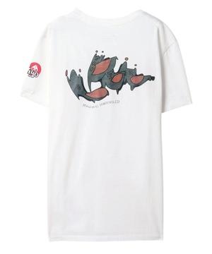 【メンズ】T-シャツ