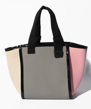 【SOPRESA】BONDING MINI TOTE BAG