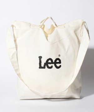 【Lee】SHOULDER BAGII