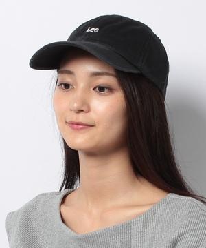 【Lee】LOGO CAP