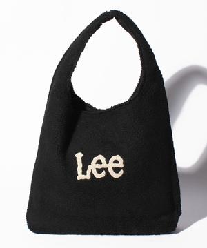 【Lee】Boa Convenient Bag