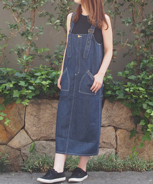 【Lee】JUNPWE SKIRT
