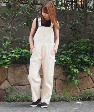 【Lee】OVERALL