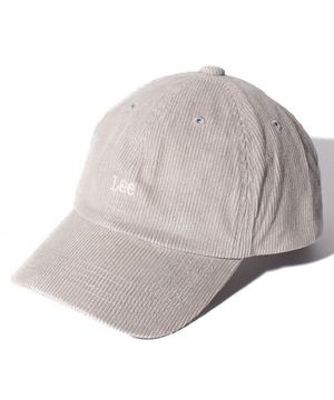【Lee】LOGO CAP
