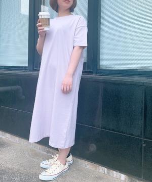 【Lee】H/S DRESS