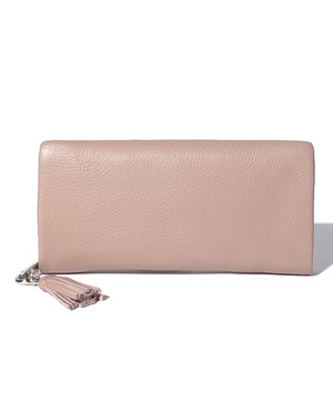 【Beaure】Wallet