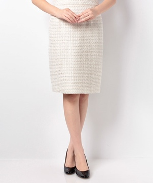 ロイヤルファンシースカート