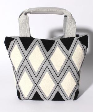 サガラ刺繍BAG