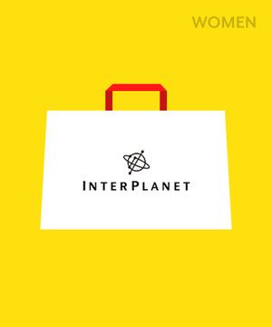 【2020年福袋】INTERPLANET