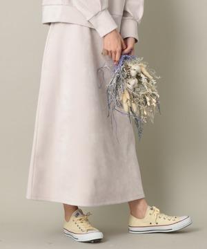 【セットアップ対応商品】ベロアダンボールスカート