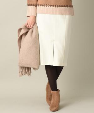 【Seadrake】レガラートポンチスカート