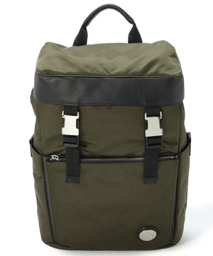 66N B-BACKPACK GIRO