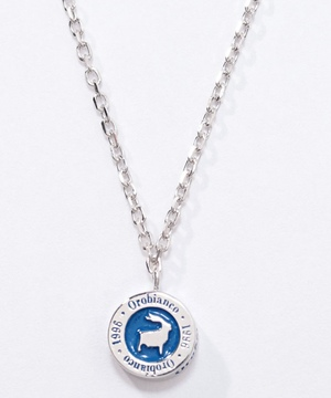 Orobianco Necklace(OREN018)