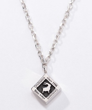 Orobianco Necklace(OREN023)